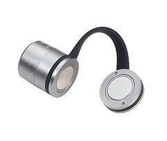 LED Sicherheitslicht titan.jpg