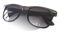 Sonnenbrille schwarz neu.png