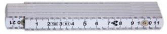 Gliedermeter