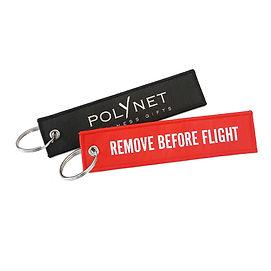 Short Strapts remove before flight.jpg