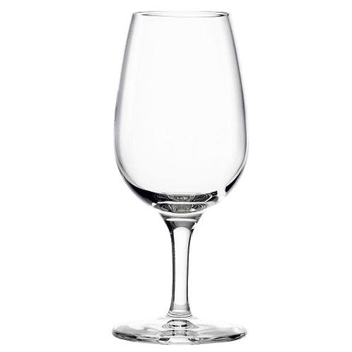 Weinglas SOMMELIER