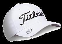 Golf+Cap+Erwachsene+weiss+schwarz.png
