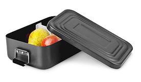Lunchbox Alu schwarz B.jpg