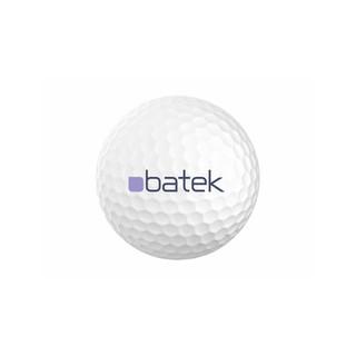 Golfball Callaway