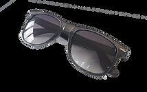 Sonnenbrille schwarz.png