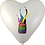 Thumbnail: Ballon