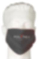 Stoffmasken Polynet.png