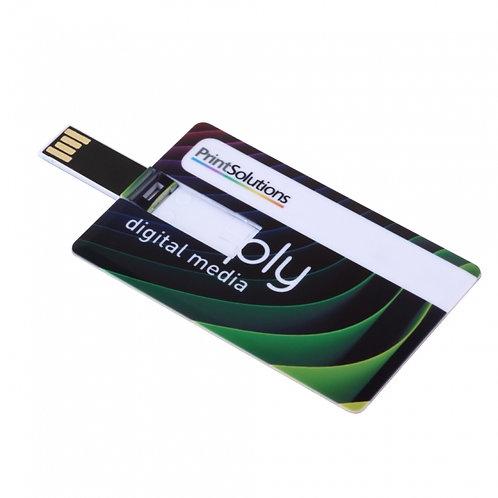 USB Stick PALO ALTO