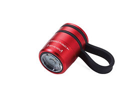 LED Sicherheitslicht rot.jpg