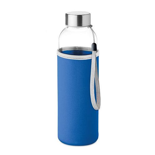 Trinkflasche UTAH GLASS