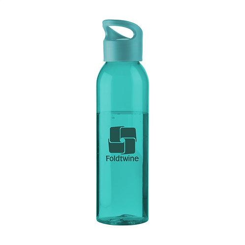 Trinkflasche SIRIUS farbig