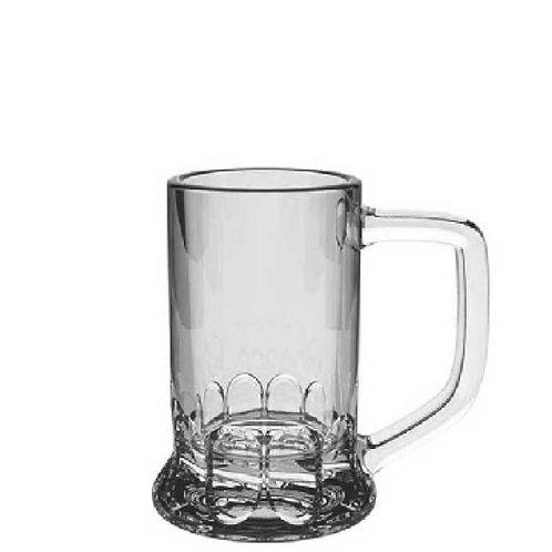 Shotglas HANS