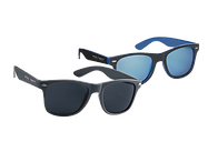 Sonnenbrillen.png