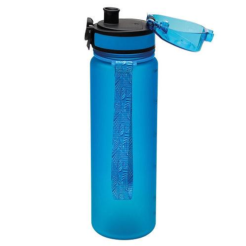 Trinkflasche CASAN