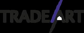 Tradeart.png