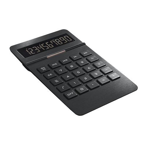 Tischrechner BLACK