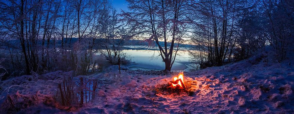 Camping ohne Zelt.jpg