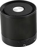 Bluetooth Lautsprecher schwarz.jpg