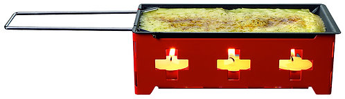 Raclette Öfeli