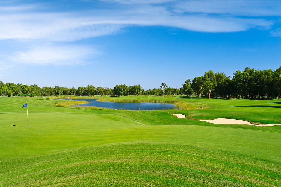 Golf Artikel.jpg