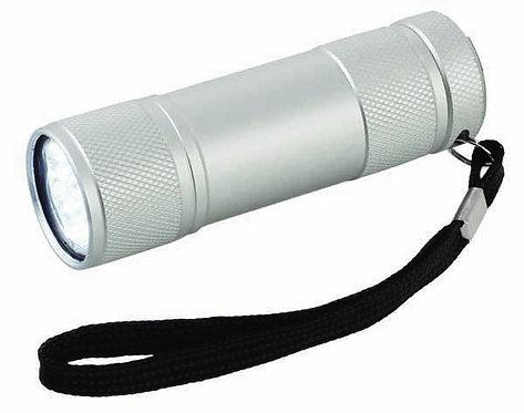 Taschenlampe LED SHORTY