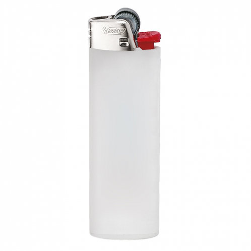Feuerzeug BIC J26
