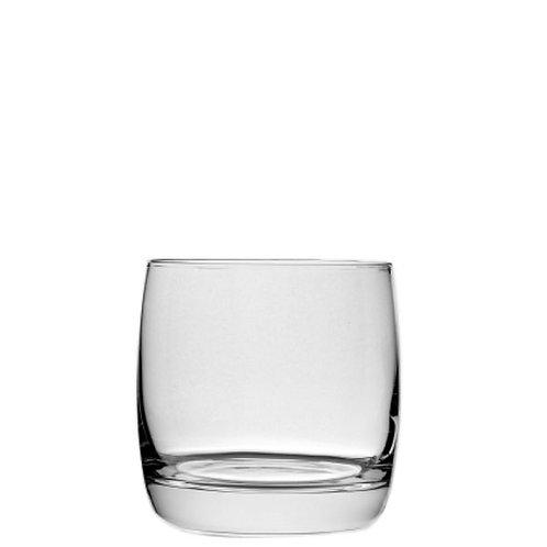 Wasser- / Whiskyglas VIGNE