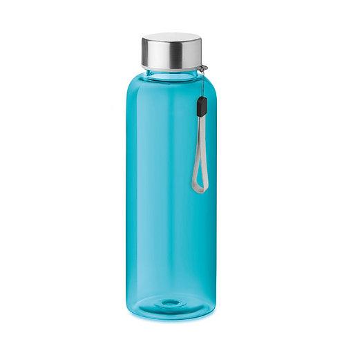 Trinkflasche UTAH RPET