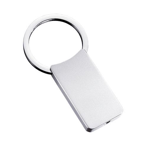 Schlüsselanhänger CLASSIC