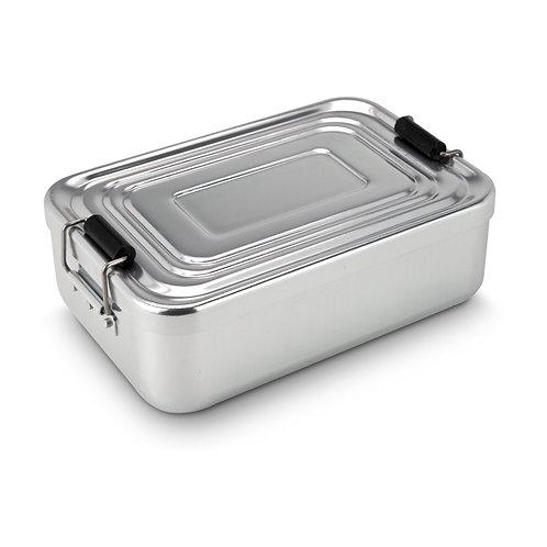 Lunchbox ALU