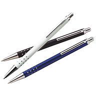 Kugelschreiber Tecnico diverse.jpg