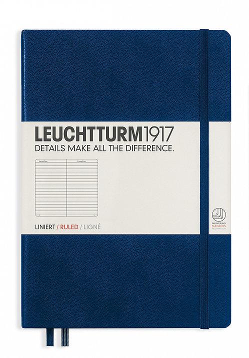 Notizbuch LEUCHTTURM®