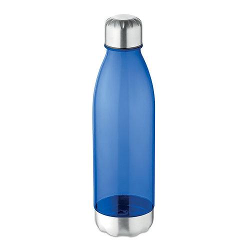 Trinkflasche ASPEN