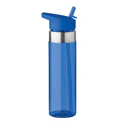 Sporttrinkflasche