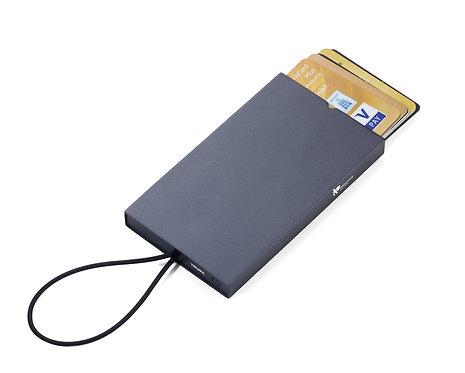Kartenhalter RFID TEN