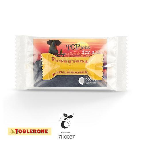 Toblerone Mini-Riegel