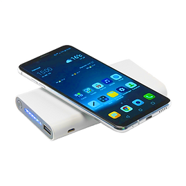 Wireless Charger Budget weiss 4.png