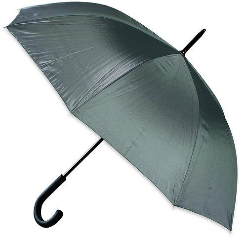 Schirm TEMPO