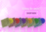 Lollipops_home_desc.png