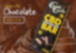 ChocolateBar_Home_desc.png