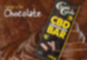 ChocolateBar_Home_desc_page.png