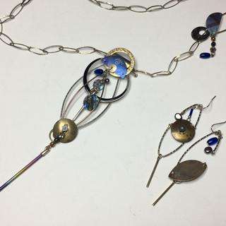 Radical Jewelry Makeover (RJM)
