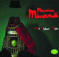 Maurizio%20Minardi%20Front%20Cover_edite