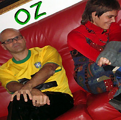 Oz (2004)