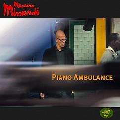 Piano Ambulance (2015)