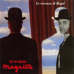 Le Vacanze di Hegel (1997)