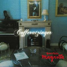 Cofferatzinger (2007)