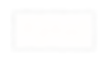 LOGO-ADAMI-HORIZONTAL-Blanc-01.png