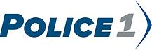 police1 logo 2.png