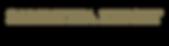 SK Logo GoldandBlack-01.png